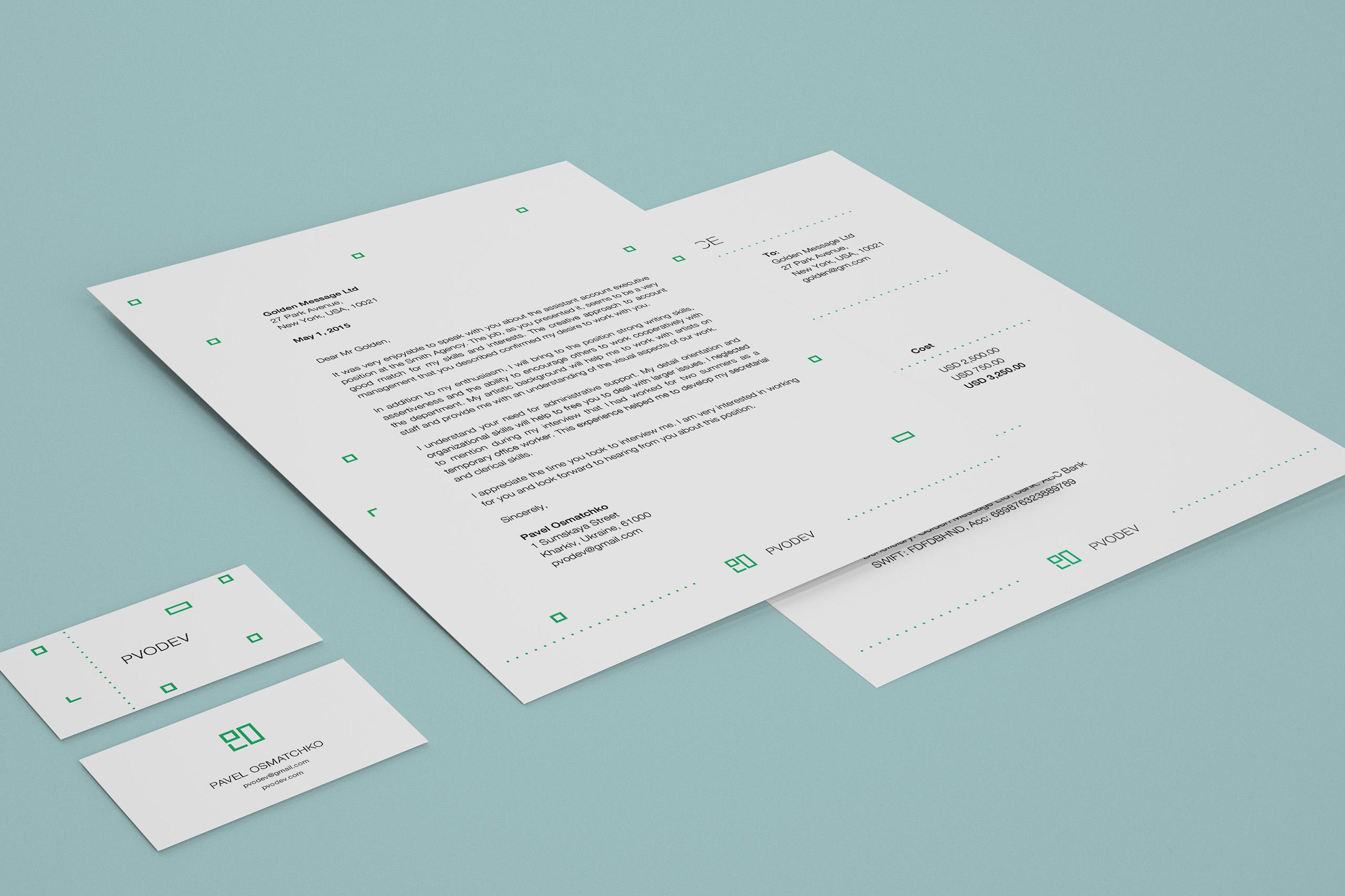 print-style-PWODEV